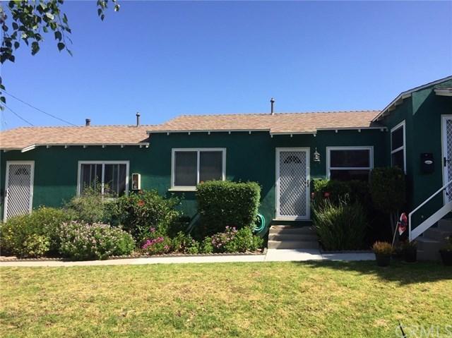 Active | 848 Penn  Street El Segundo, CA 90245 4