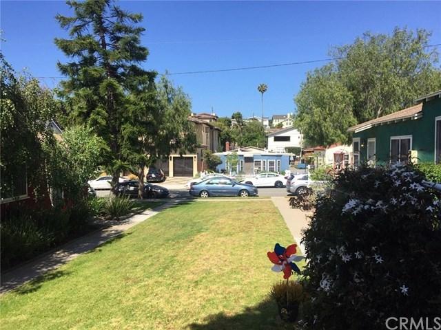 Active | 848 Penn  Street El Segundo, CA 90245 5