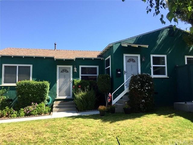 Active | 848 Penn  Street El Segundo, CA 90245 0