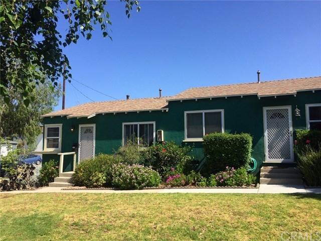Active | 848 Penn  Street El Segundo, CA 90245 1