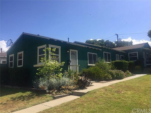 Active | 848 Penn  Street El Segundo, CA 90245 2