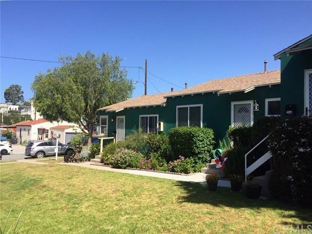 Active | 848 Penn  Street El Segundo, CA 90245 3