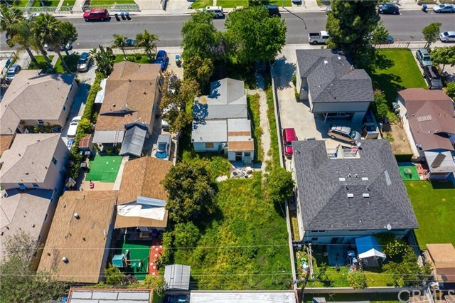 Closed | 6036 Prospect  Avenue Maywood, CA 90270 3