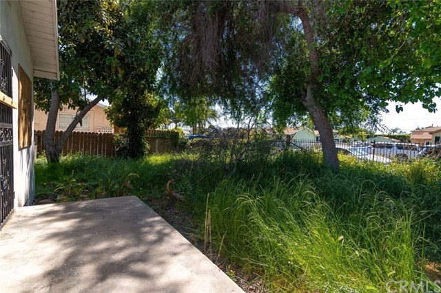 Closed | 6036 Prospect  Avenue Maywood, CA 90270 6