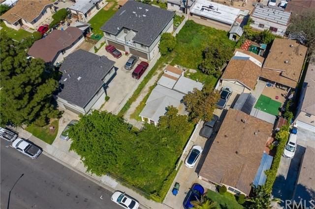 Closed | 6036 Prospect  Avenue Maywood, CA 90270 12