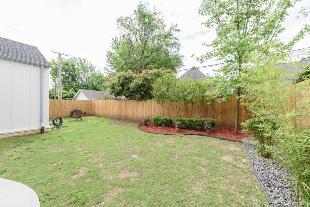 Off Market | 1432 E 34th Street Tulsa, OK 74105 39