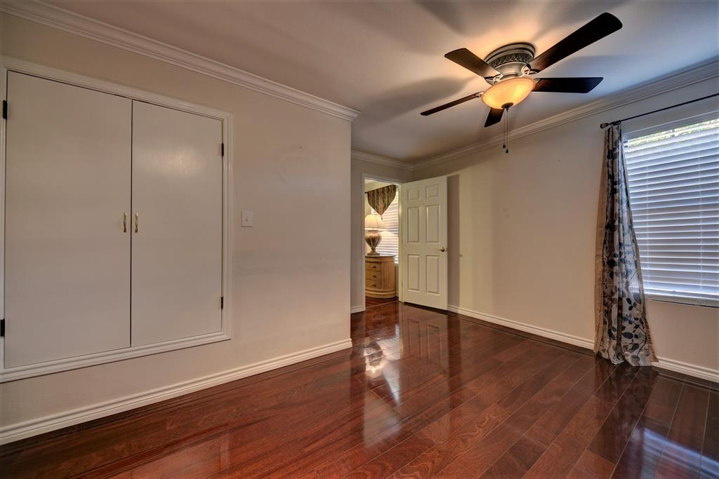 Custom Home in Brenham on 5 ac. Pond & Fabulous Landscape | 306 Hickory Bend  Road Brenham, TX 77833 28