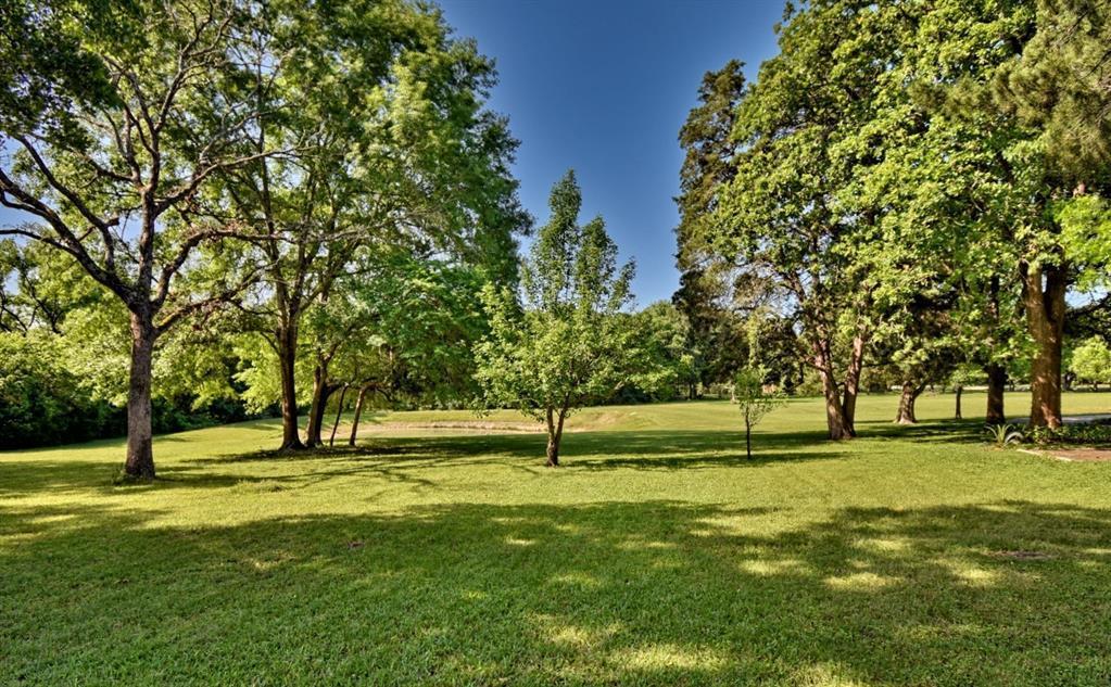 Custom Home in Brenham on 5 ac. Pond & Fabulous Landscape | 306 Hickory Bend  Road Brenham, TX 77833 32