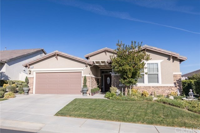 Closed   418 Yellowstone Park  Beaumont, CA 92223 2