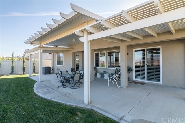 Closed   418 Yellowstone Park  Beaumont, CA 92223 22