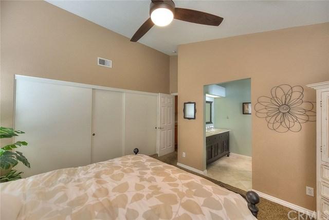 Closed | 3111 Oakview Lane Chino Hills, CA 91709 23