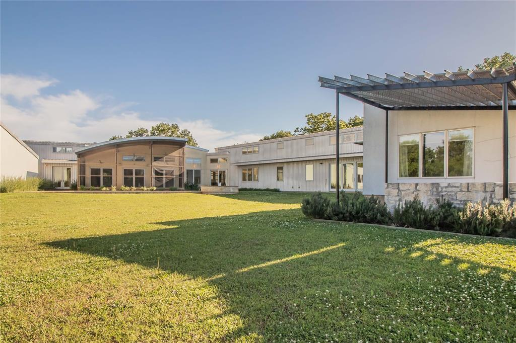 Active Option Contract | 3408 Rolling Hills  Lane Grapevine, TX 76051 28