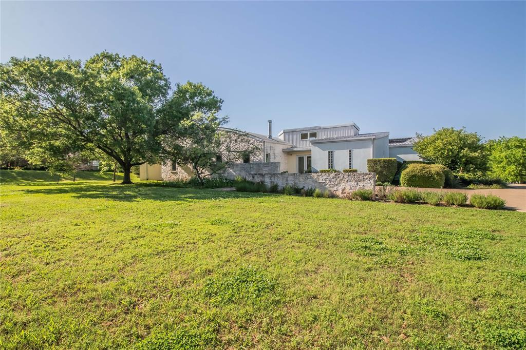 Active Option Contract | 3408 Rolling Hills  Lane Grapevine, TX 76051 3
