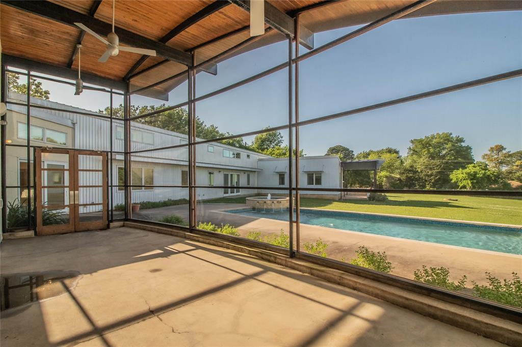 Active Option Contract | 3408 Rolling Hills  Lane Grapevine, TX 76051 30