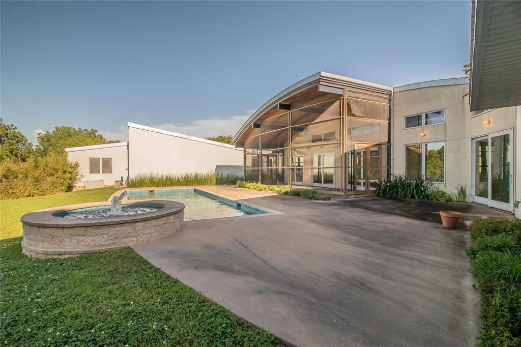 Active Option Contract | 3408 Rolling Hills  Lane Grapevine, TX 76051 33