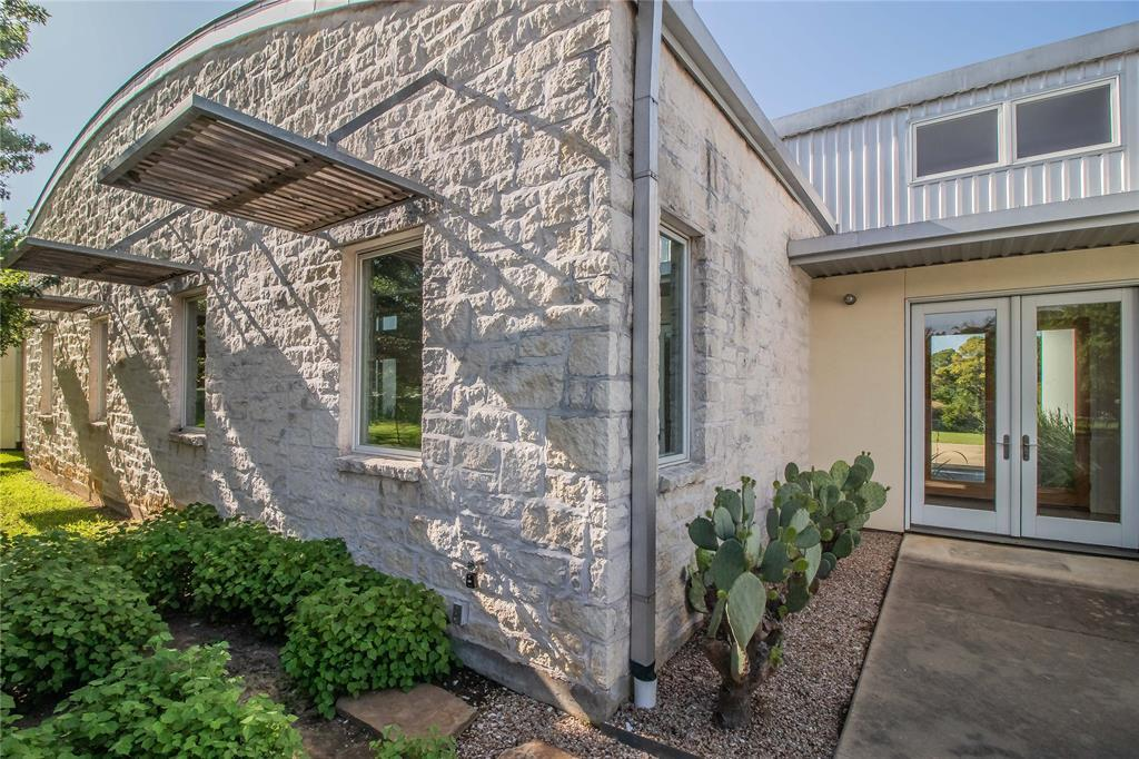 Active Option Contract | 3408 Rolling Hills  Lane Grapevine, TX 76051 4