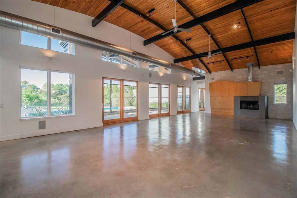 Active Option Contract | 3408 Rolling Hills  Lane Grapevine, TX 76051 6