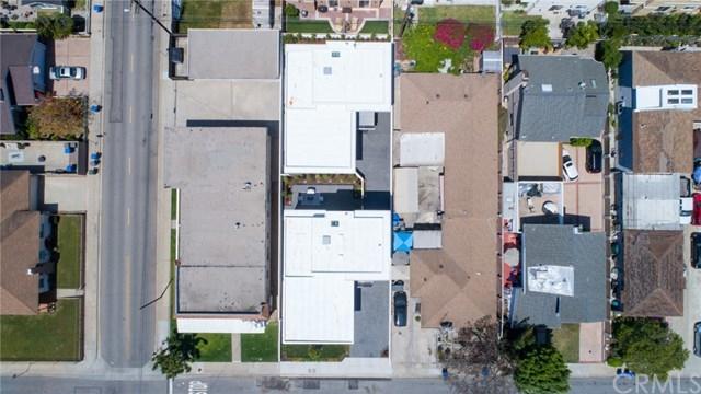 Active Under Contract   2203 Ruhland  Avenue #B Redondo Beach, CA 90278 12