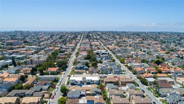 Active Under Contract   2203 Ruhland  Avenue #B Redondo Beach, CA 90278 14