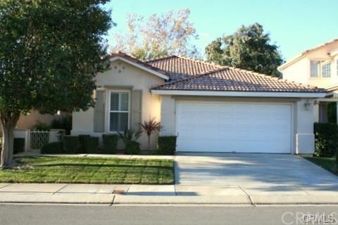 Closed | 629 Twin Hills Drive Banning, CA 92220 0