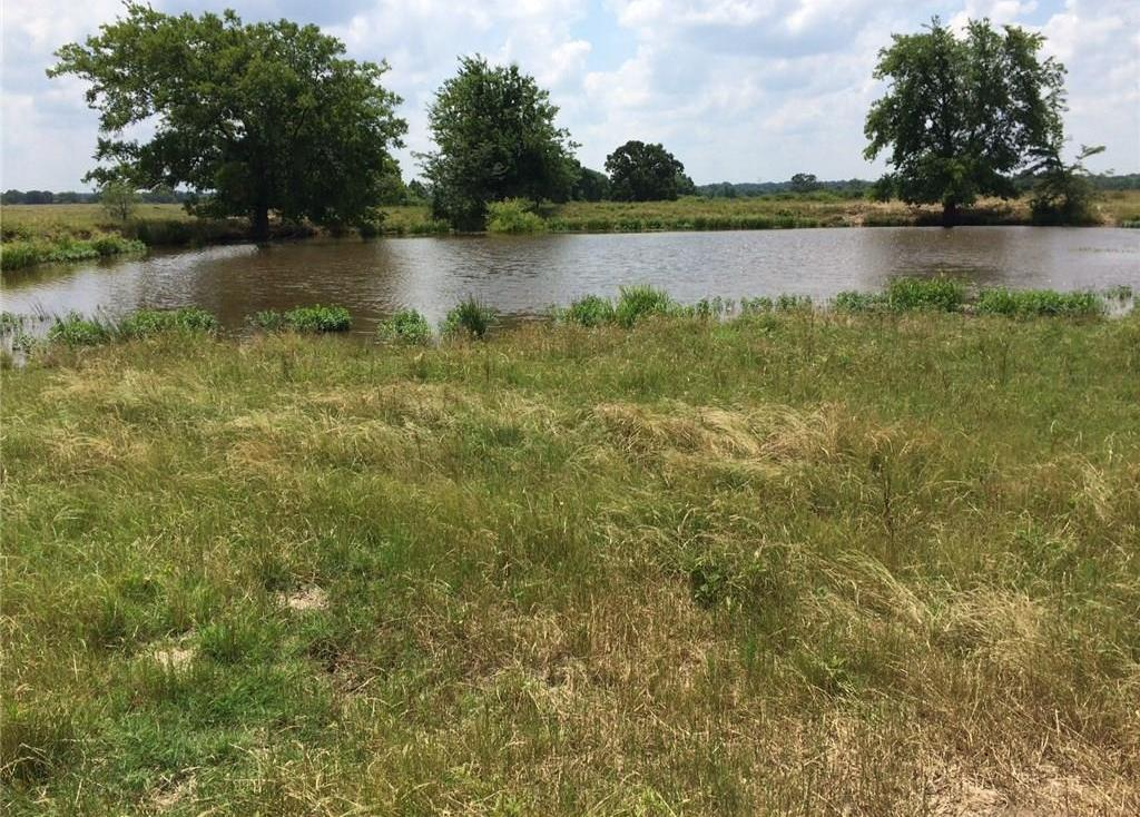 Sold Property | 01 FM 47N  Wills Point, Texas 75169 2