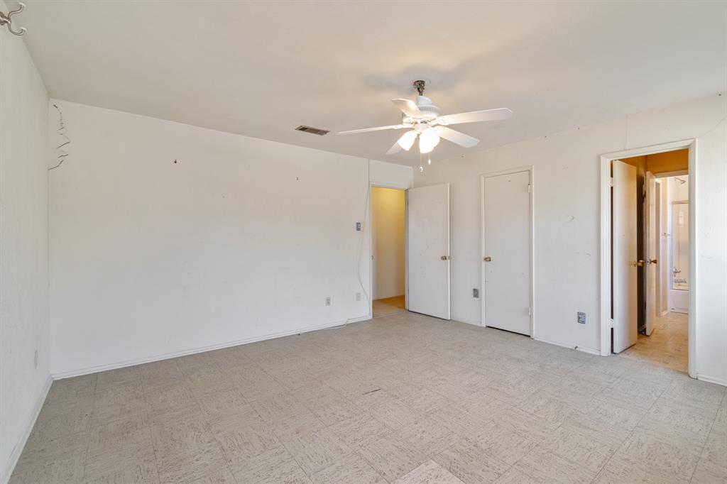 Sold Property | 2030 Sage Valley Drive Richardson, Texas 75080 20