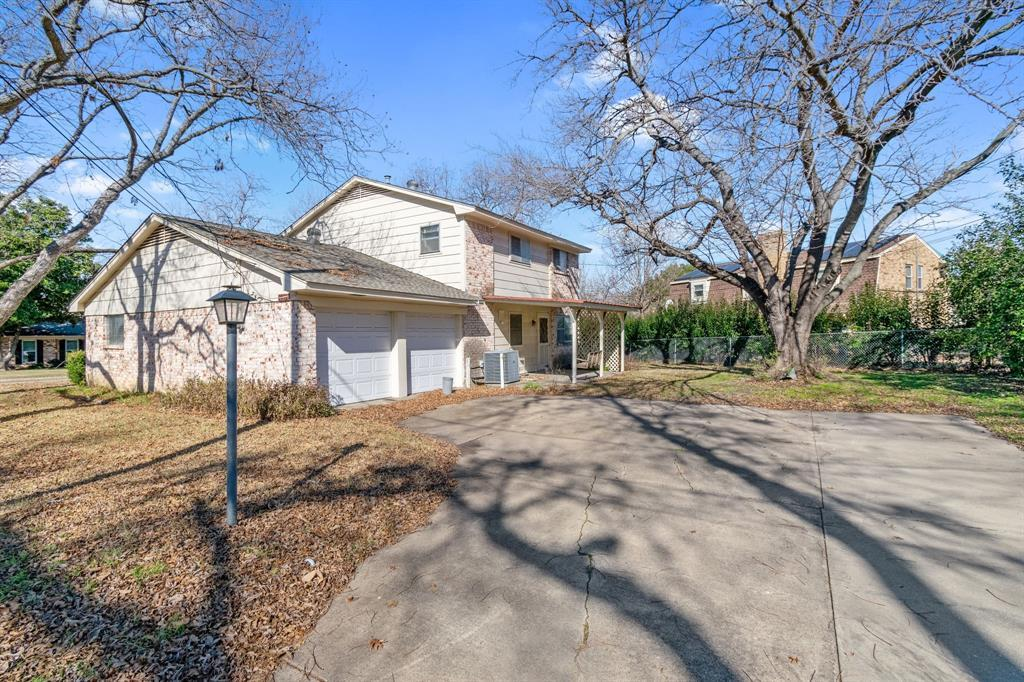 Sold Property | 2030 Sage Valley  Drive Richardson, TX 75080 22