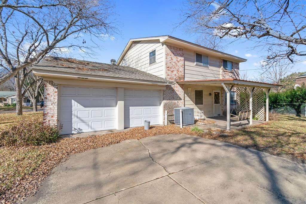 Sold Property | 2030 Sage Valley Drive Richardson, Texas 75080 23