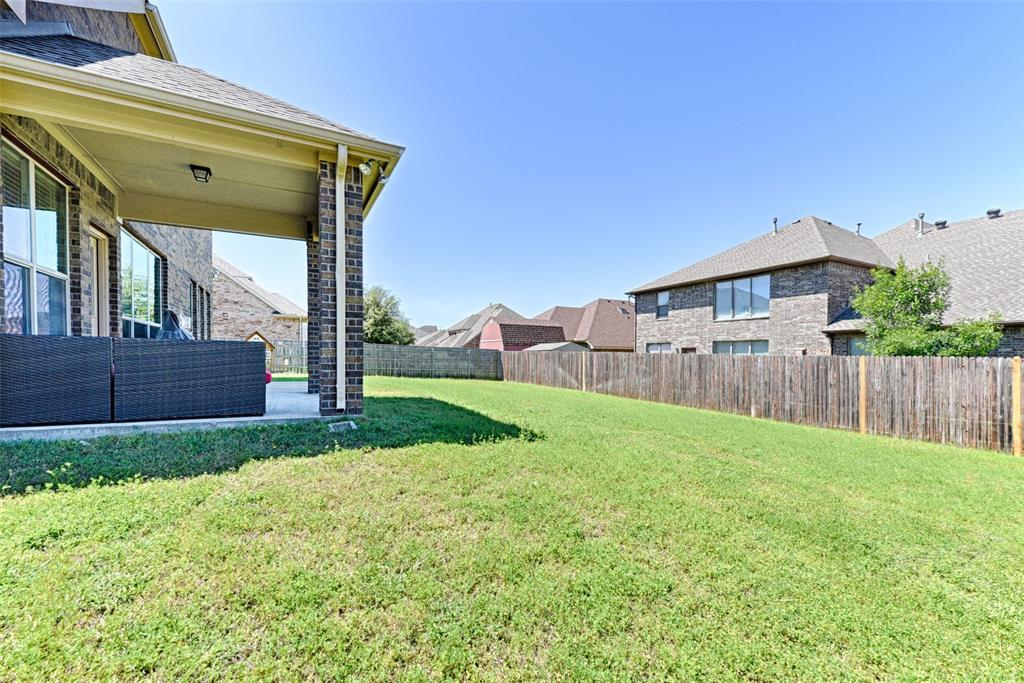 Sold Property | 1001 Kittery Drive DeSoto, TX 75115 24