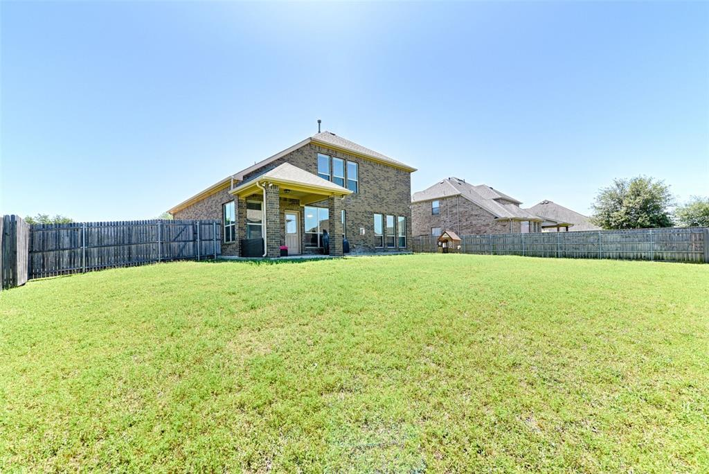 Sold Property | 1001 Kittery Drive DeSoto, TX 75115 25