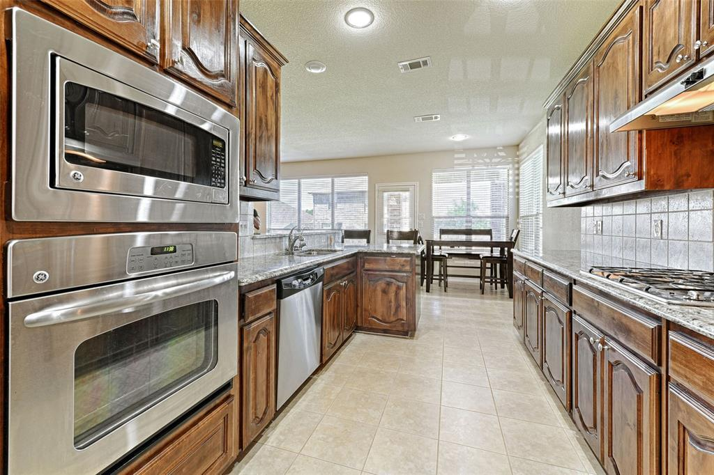 Sold Property | 1001 Kittery Drive DeSoto, TX 75115 8