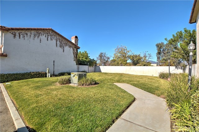 Closed | 3718 Grace Avenue Baldwin Park, CA 91706 33