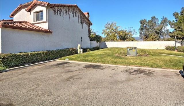 Closed | 3718 Grace Avenue Baldwin Park, CA 91706 32