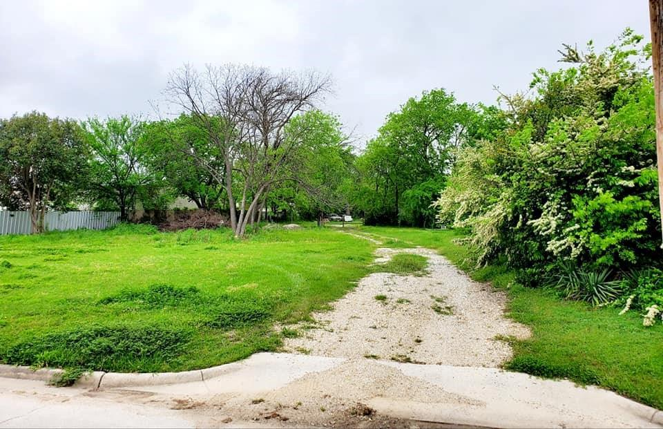 Pending | 113 Russell  Street White Settlement, TX 76108 0