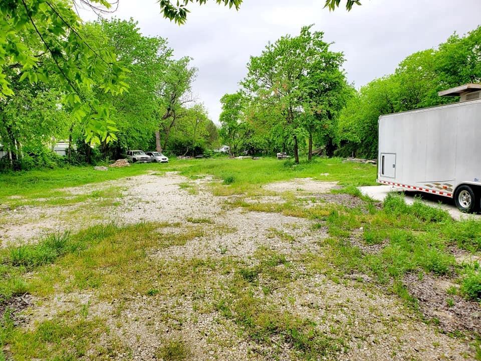 Pending | 113 Russell  Street White Settlement, TX 76108 1