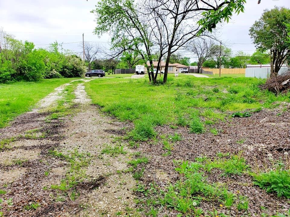 Pending | 113 Russell  Street White Settlement, TX 76108 3