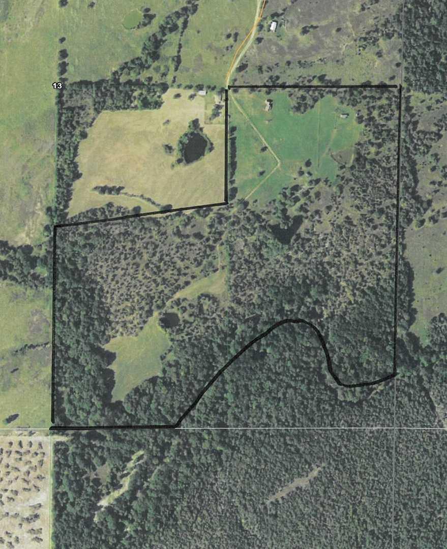 Active | 4129 Prairie Pond Rd Moyers, OK 74557 1
