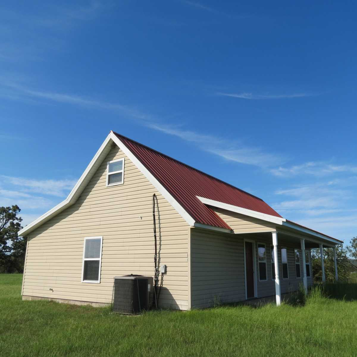 Pending | 4129 Prairie Pond Rd Moyers, OK 74557 4