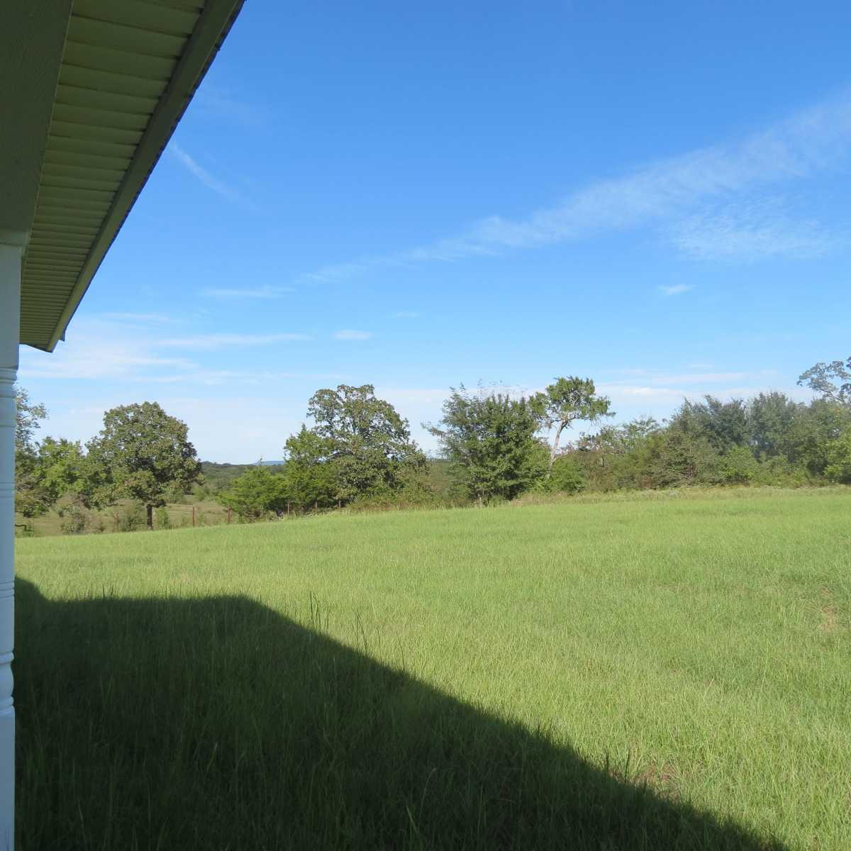 Pending | 4129 Prairie Pond Rd Moyers, OK 74557 7