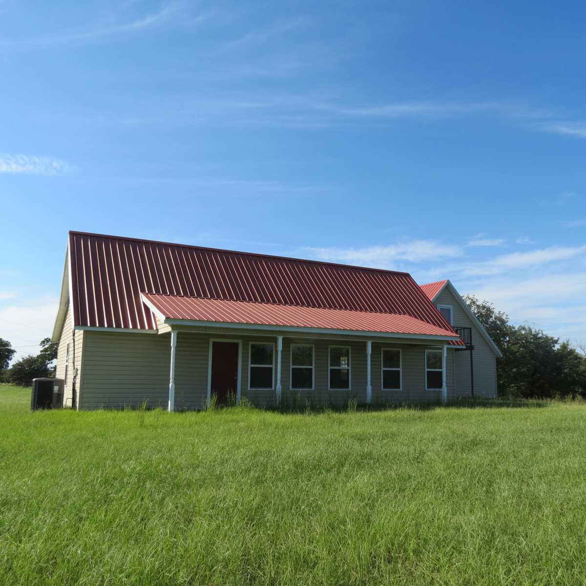 Active | 4129 Prairie Pond Rd Moyers, OK 74557 11