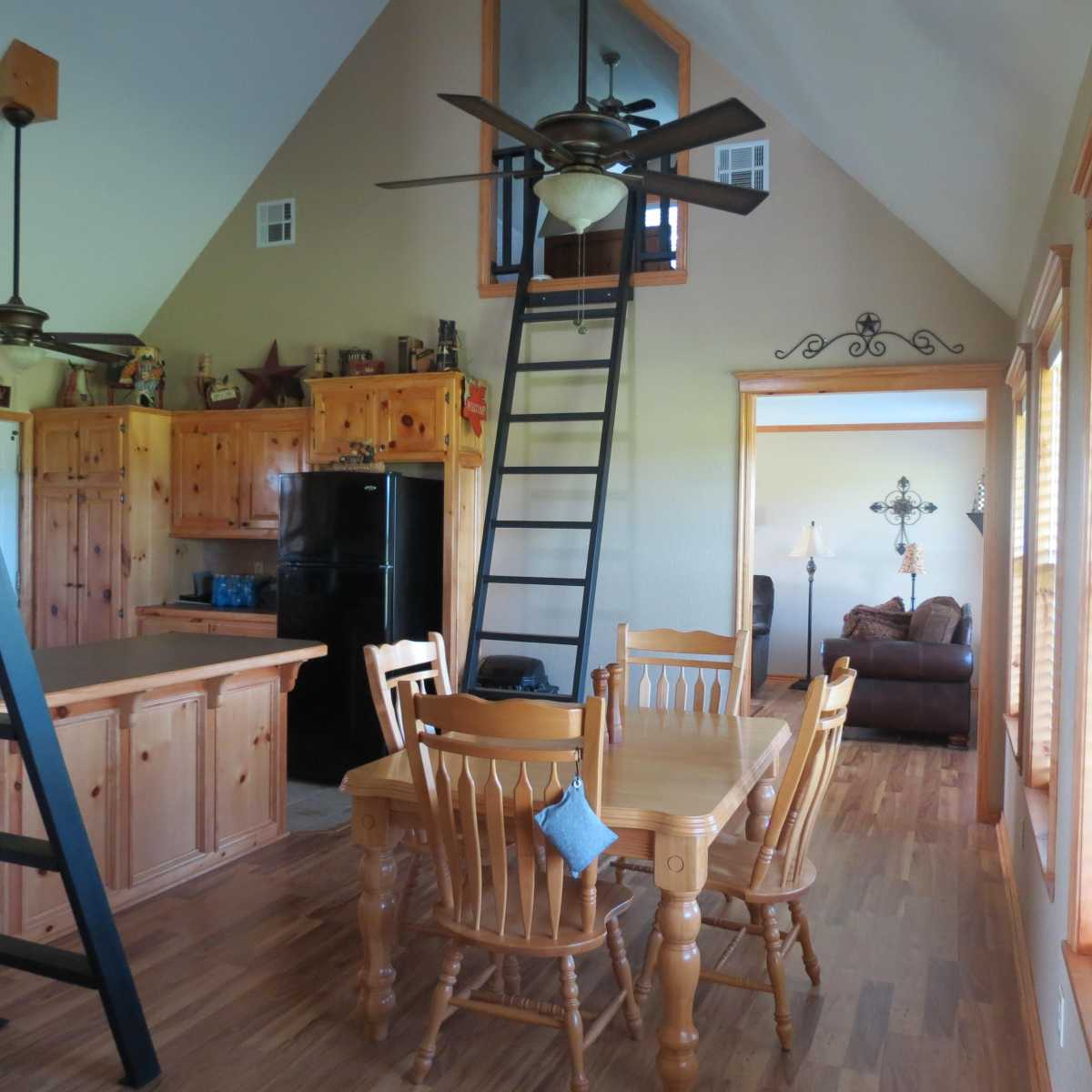 Active | 4129 Prairie Pond Rd Moyers, OK 74557 36