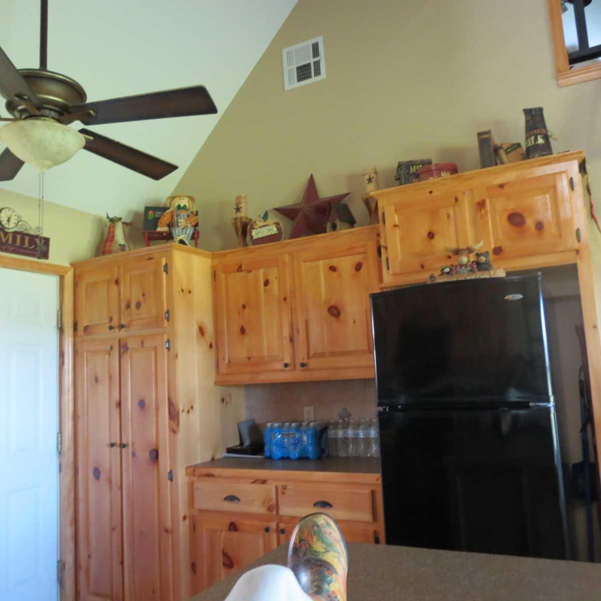 Pending | 4129 Prairie Pond Rd Moyers, OK 74557 19