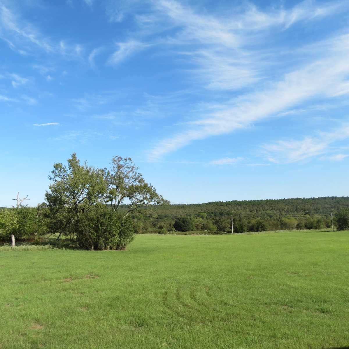 Pending | 4129 Prairie Pond Rd Moyers, OK 74557 30