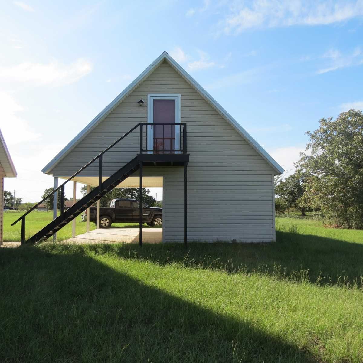 Pending | 4129 Prairie Pond Rd Moyers, OK 74557 34