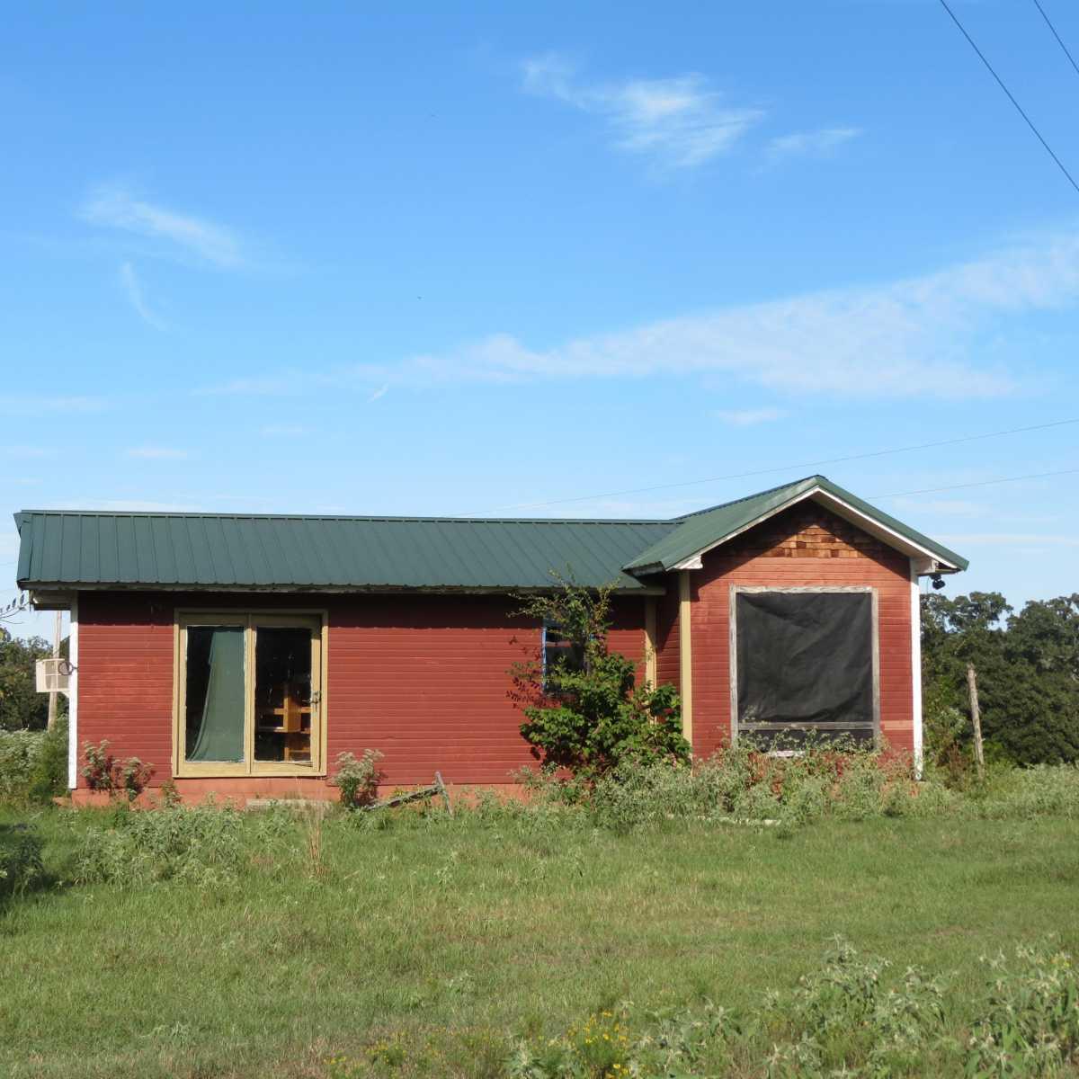 Active | 4129 Prairie Pond Rd Moyers, OK 74557 50