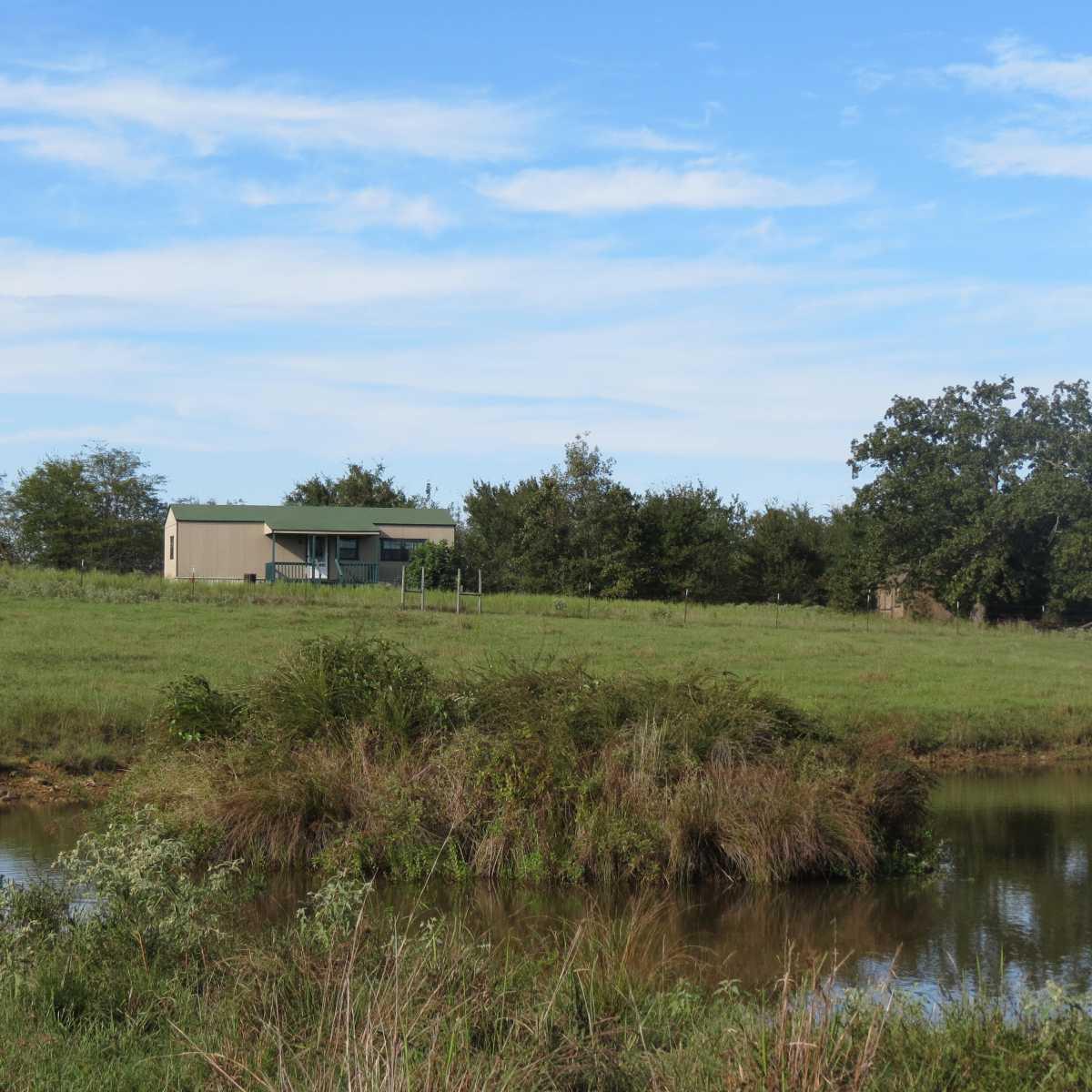 Active | 4129 Prairie Pond Rd Moyers, OK 74557 74
