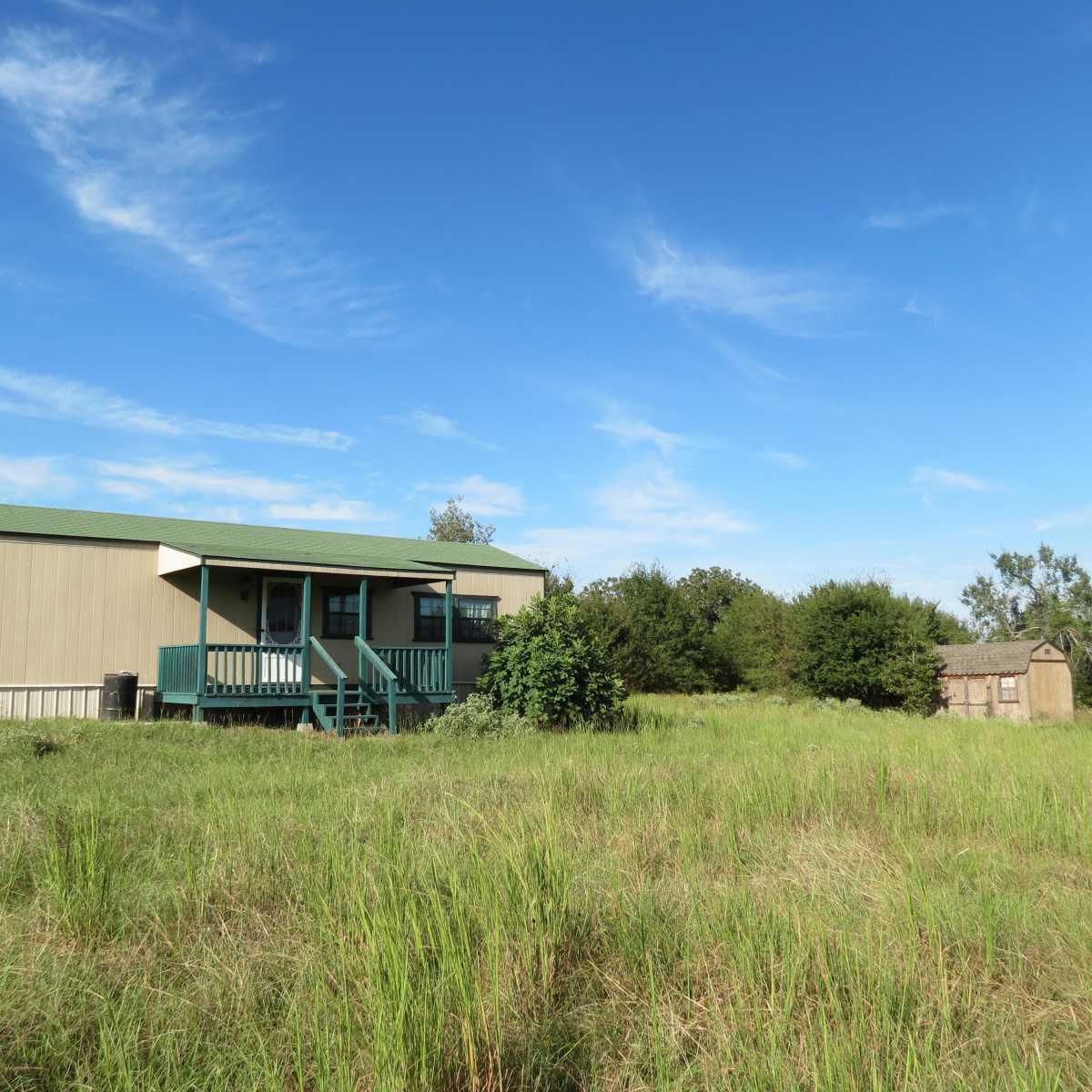 Pending | 4129 Prairie Pond Rd Moyers, OK 74557 62