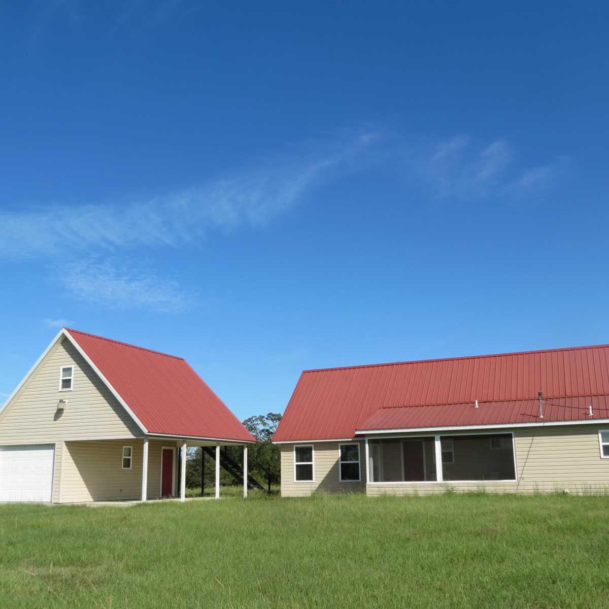 Active | 4129 Prairie Pond Rd Moyers, OK 74557 7
