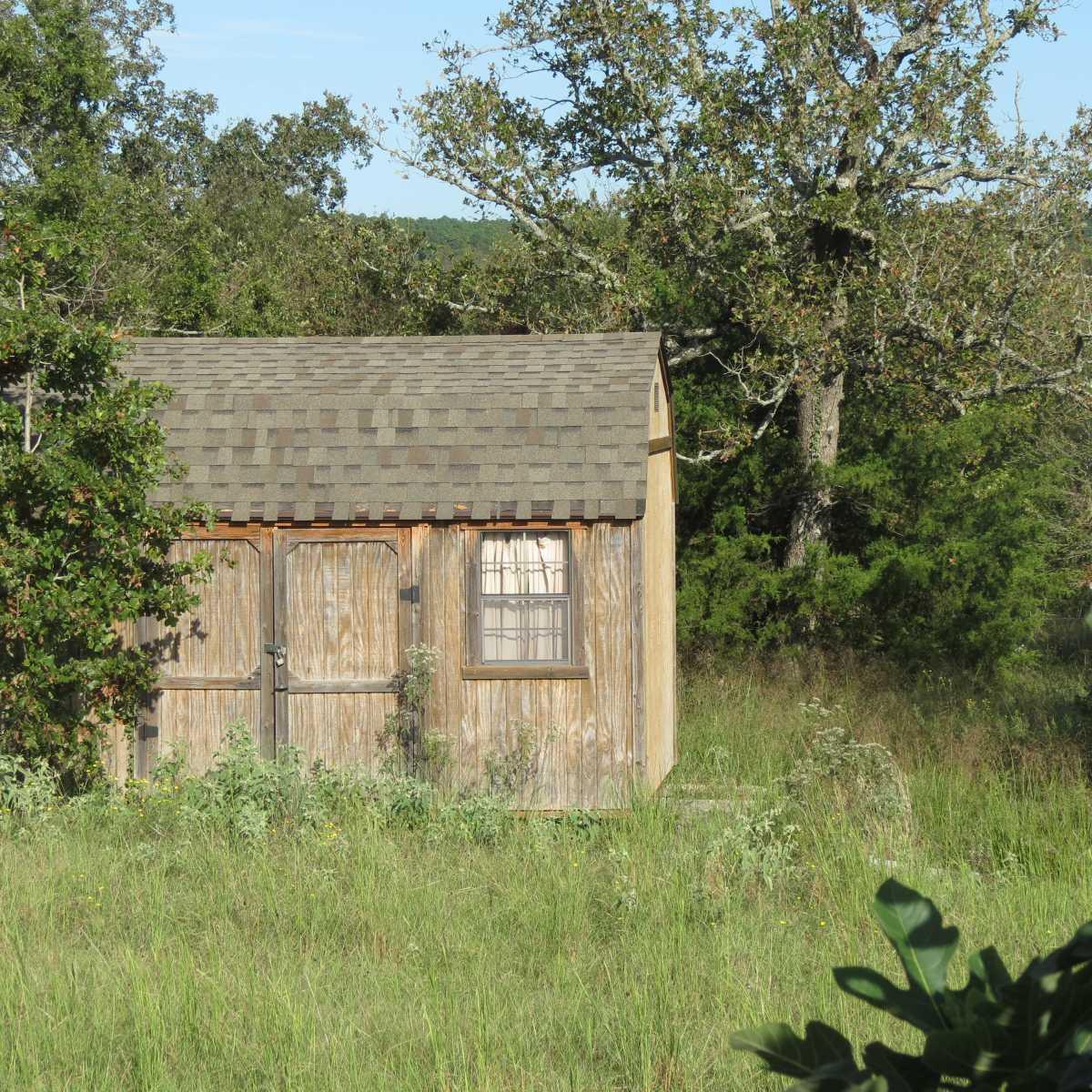 Pending | 4129 Prairie Pond Rd Moyers, OK 74557 60