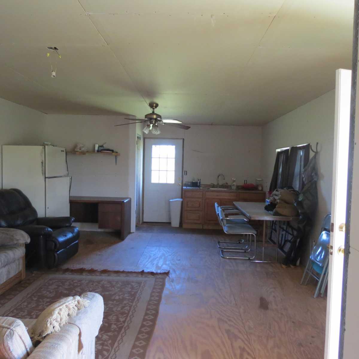 Pending | 4129 Prairie Pond Rd Moyers, OK 74557 67